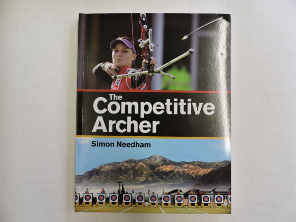 Click to view Archery Books