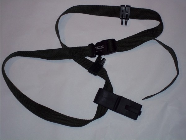 Click to view Bowsling/Clip